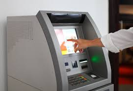 rent space for atm installation